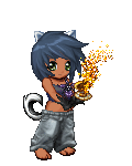 god chid's avatar