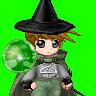 shadowxrage's avatar