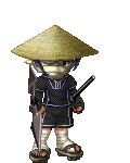 Soldat_1821's avatar