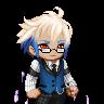 Shade7's avatar