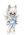 Yukimura Sanata's avatar