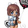 chrisse_hotness's avatar
