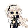 XxPanda_ChikaxX's avatar