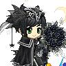 mina_minali's avatar
