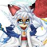 TrandafirRuby's avatar