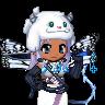 Ilazki's avatar