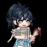 Gowlie's avatar