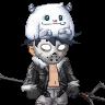 Lex The Forgotten of BoB's avatar