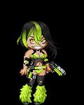 kaliskanny's avatar