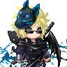 Shadow Gambino's avatar