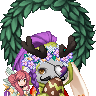 Sagittara's avatar