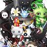 Confuseus57's avatar