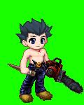 craterbutt7's avatar