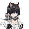 punkprinz12's avatar