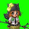 [Lil Miss Sunshine]'s avatar