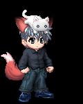 kakumara's avatar