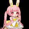 Aumia_chan's avatar