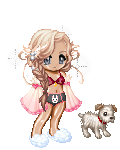 cutieeil's avatar