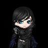 Fai Lyvia's avatar