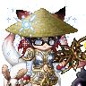 Harriet_Potter's avatar