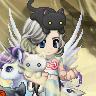 Schizo_Saga's avatar