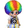 daniellemariee's avatar