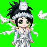 myst1kst0rm's avatar