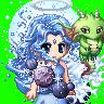 Kalaloui's avatar