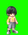 tytimmy's avatar