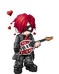 Bleached_Heart