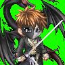 Ichigo_Bankai24's avatar