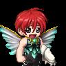 beatmyaces's avatar