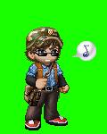 Jorado's avatar