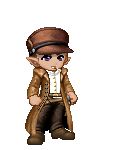 Kenocka's avatar