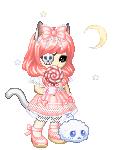 NeoPessimist9's avatar