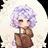 Saluki-Babe's avatar