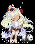 ChyakuNorisuLove's avatar