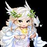 Tsuki Itou's avatar