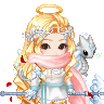 hinotoriii's avatar
