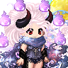 Kaida Daygona's avatar