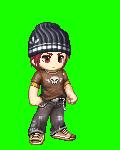 Chaftan's avatar