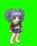 xdarkeningxkittenx's avatar