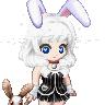 kookiekat231's avatar