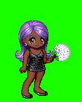 fuzypickle2's avatar