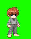 pimpmasterkoolj's avatar