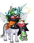 DragnMastrAlex's avatar