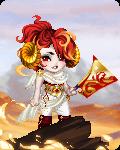 FemmeOrc's avatar
