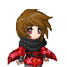 NamiCero's avatar