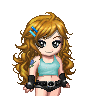 ELY73's avatar