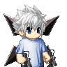 -x Lov3rBoy x-'s avatar